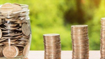Banken geven 'kleinere ondernemers' half jaar uitstel van aflossingen