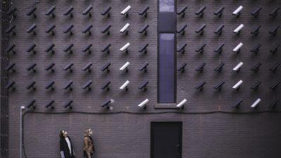 De positie van hetprivacyrecht en corona