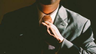 Vers van de pers: Nadere uitwerking Tijdelijke overbruggingsregeling Zelfstandige Ondernemers (Tozo)