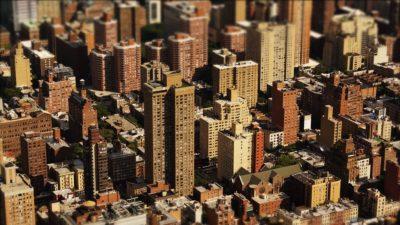 De bestrijding van het coronavirus heeft gevolgen voor de bouw- en vastgoedsector