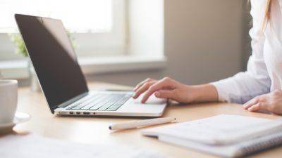Juridische aandachtspunten bij het oprichten van een website