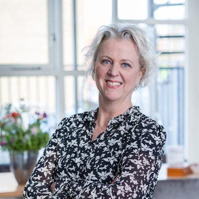 Carla Kuiper DeHaan