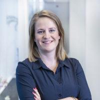 Clarianne Jansen DeHaan
