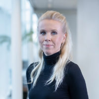Janneke Hoitinga DeHaan
