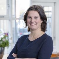 Marleen Bultje DeHaan