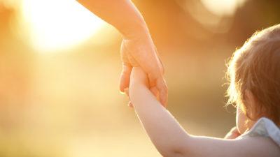 Raad van kinderbescherming