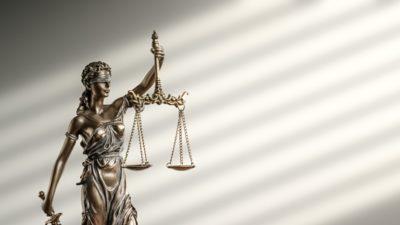 juridprudentie