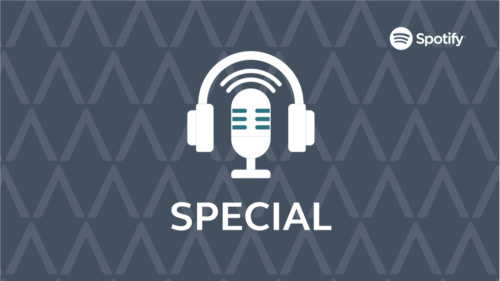 podcastspecial