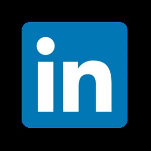 LinkedIn | De Haan Advocaten